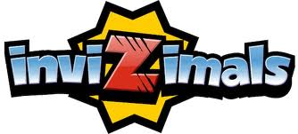 Logo InviZimals