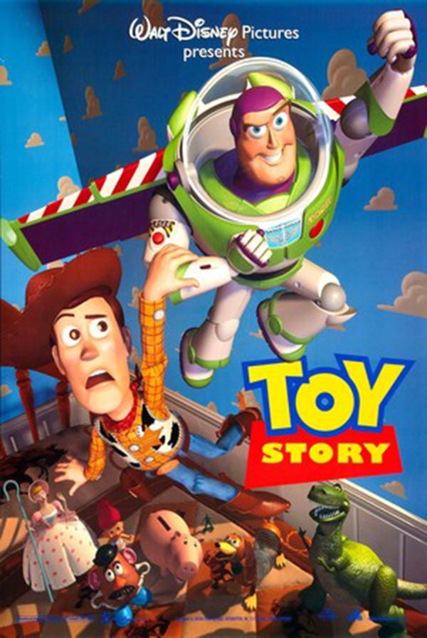 2_Pixar