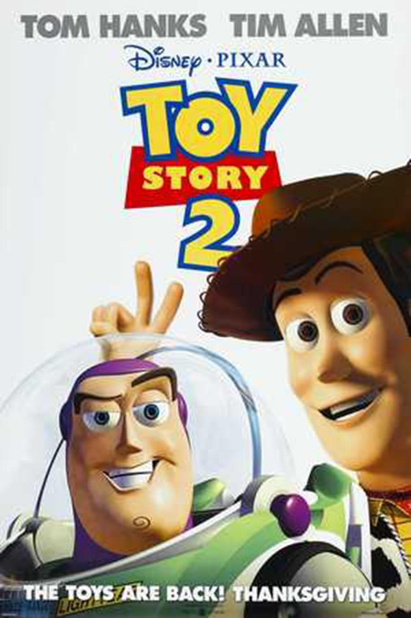 4_Pixar