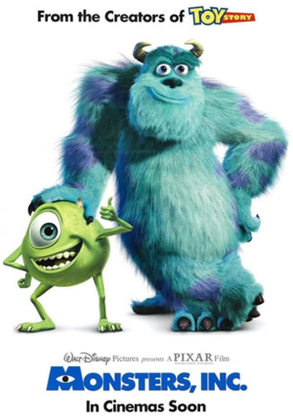 5_Pixar