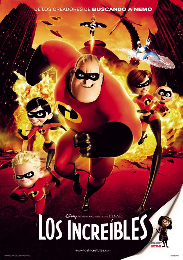 7_Pixar