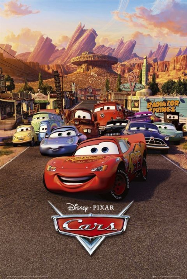 8_Pixar