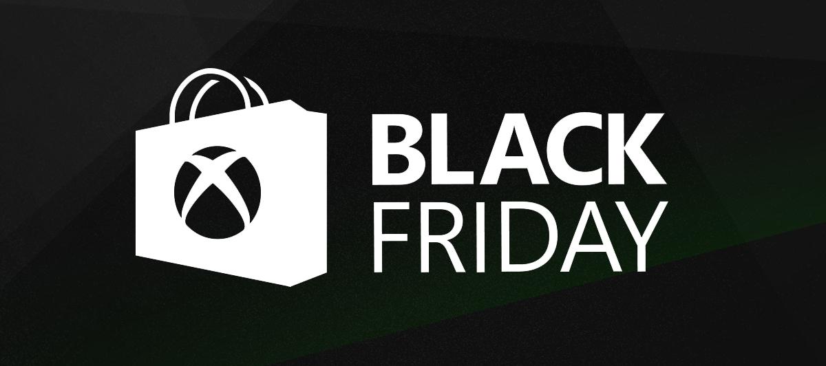 Black Friday Micrososft 2015 banner