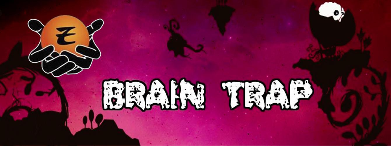 brain-trap-banner