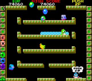 Bubble-Bobble-Arcade-Gameplay-Screenshot-3