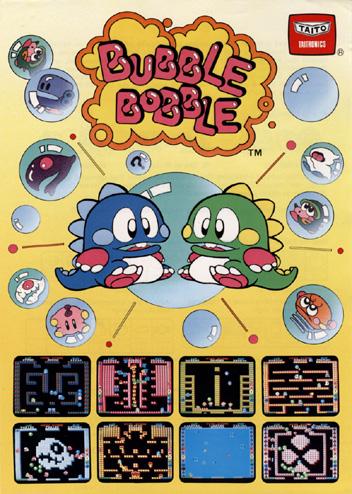 Bubble_bobble