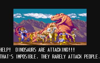 Cadillacs-and-Dinosaurs-14