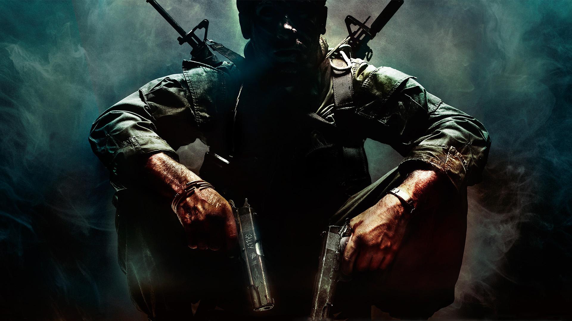 Call-of-duty-black-ops-HD-wallpaper-02