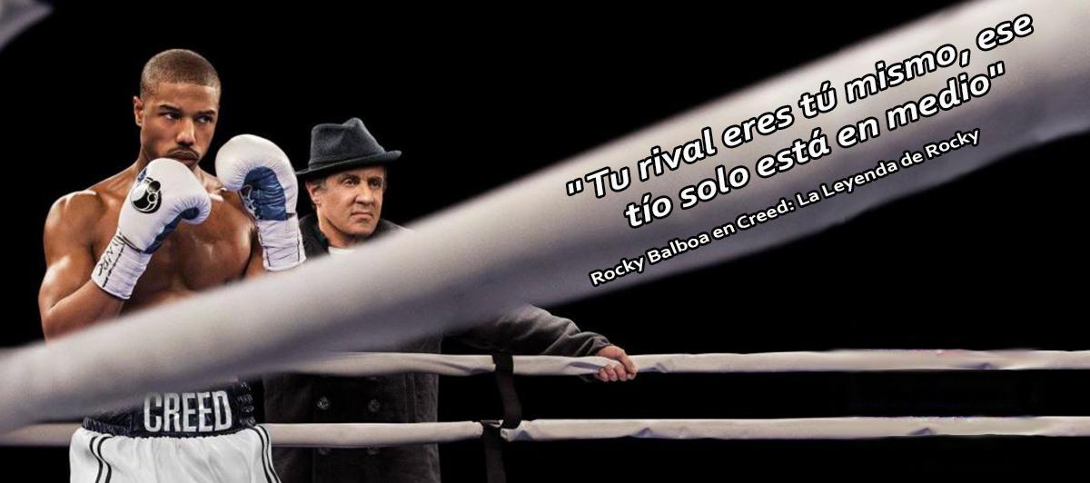 Creed_La_leyenda_de_Rocky Banner