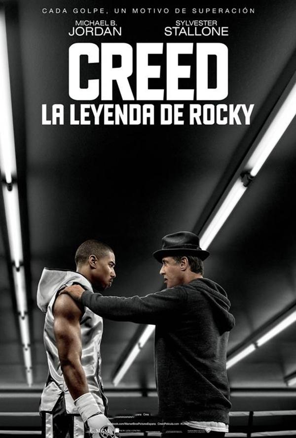 Creed_La_leyenda_de_Rocky