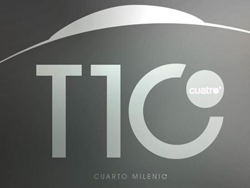 Cuarto milenio la d cima temporada de un programa at pico for Colaboradores cuarto milenio