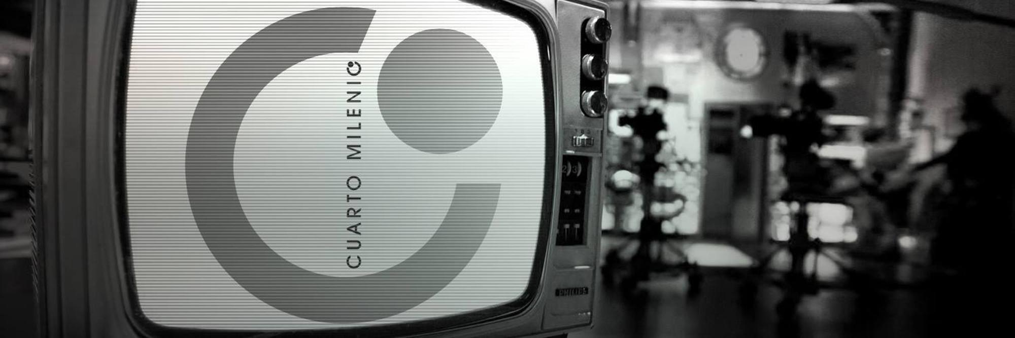 Cuarto milenio la d cima temporada de un programa at pico for Horario de cuarto milenio