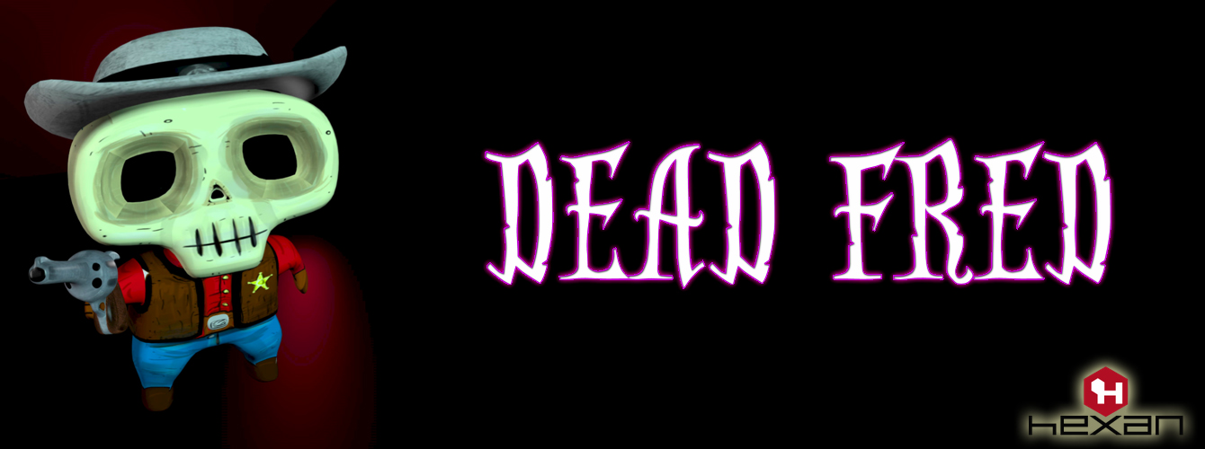 dead-fred-banner