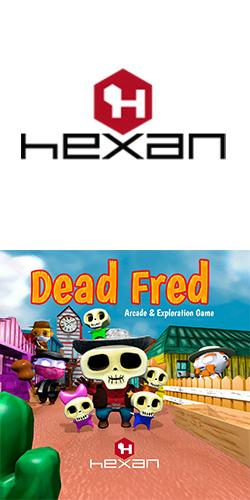 dead-fred-ficha