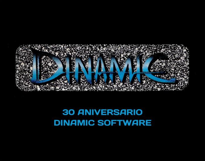 DinamicDest-700x551