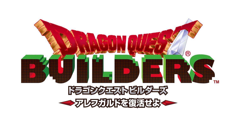 Dragon Quest Builders destacada