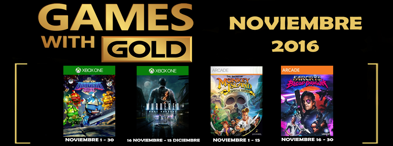 games-with-gold-banner-noviembre-2016
