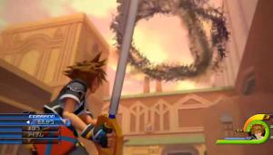 Kingdom Hearts 3. ¿Alguien sabe algo de el?