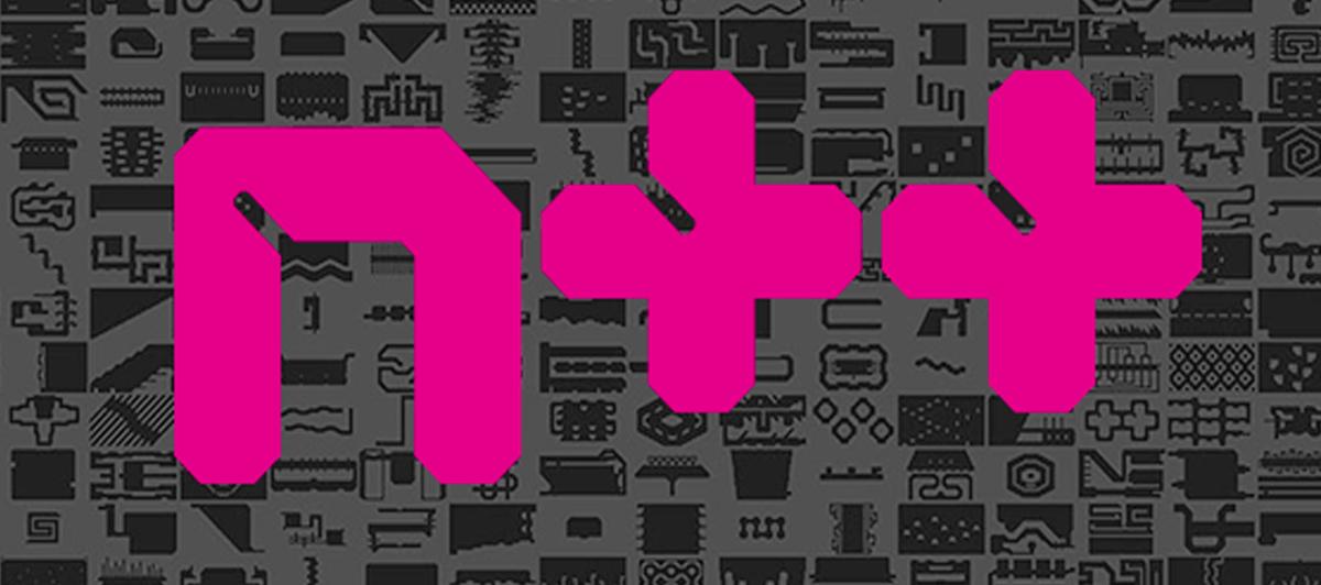 N++ Banner