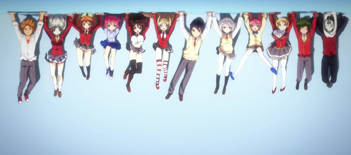 Noucome Banner