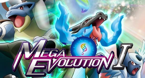 Pokemon-XY-Anime-strongest-mega-evolution-act-1-image-01-600x323