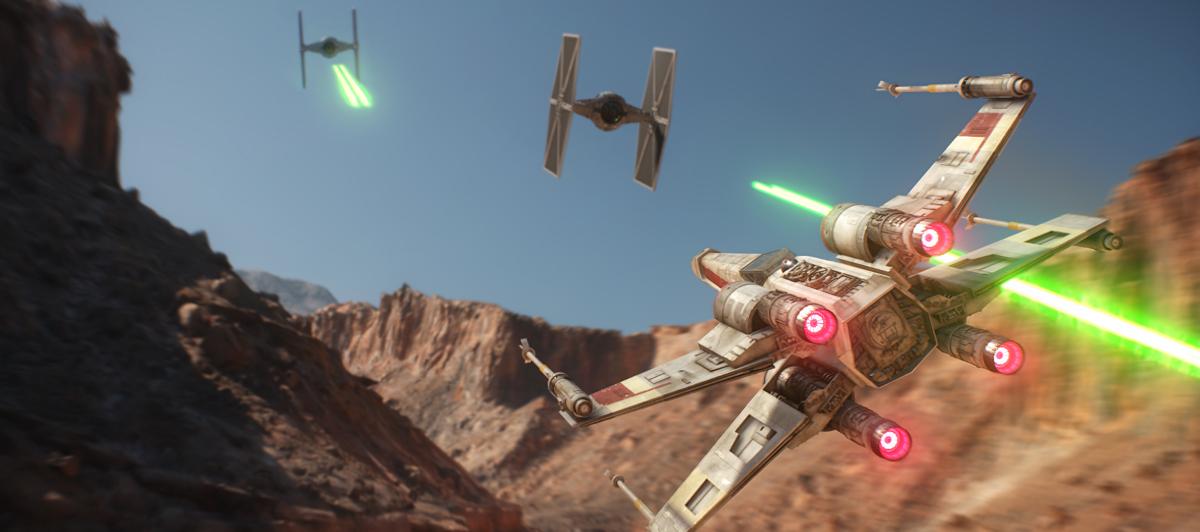 Star Wars Battlefront banner_2