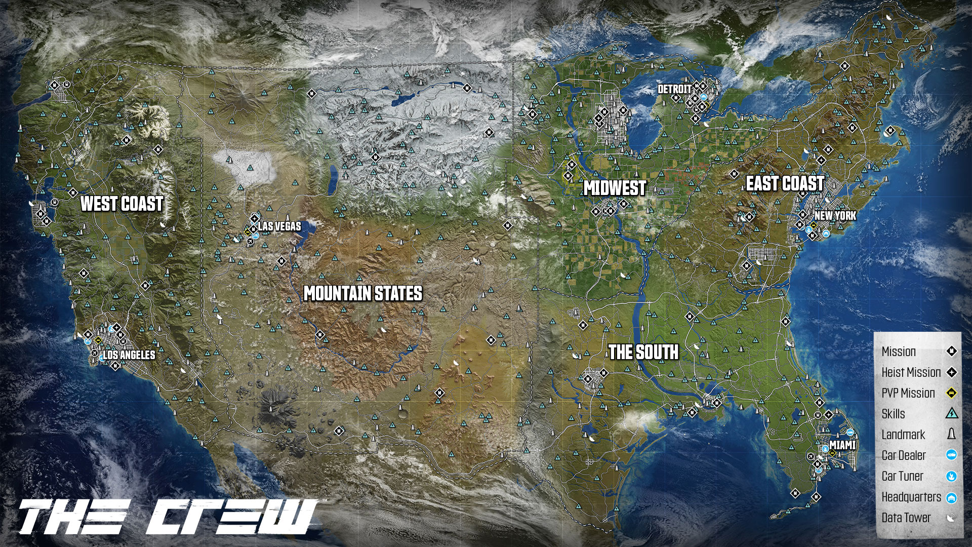 THECREW_Playground_Map_1920x1080_web