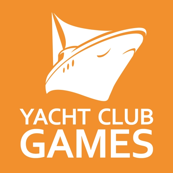 Yacht_Club_Games_logo
