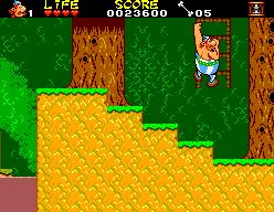 asterix-and-the-secret-mission-obelix-2