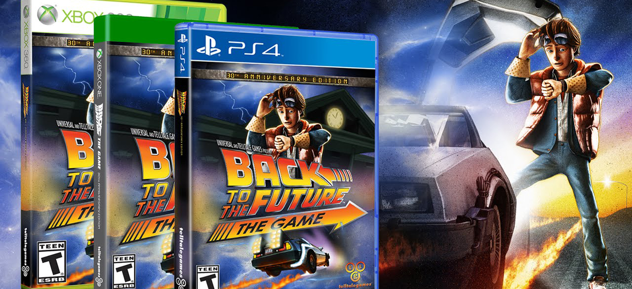 back-to-the-future-the-game-30th-anniversary-edition
