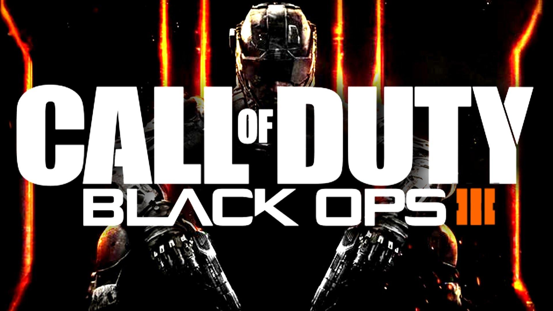 black ops 3 banner