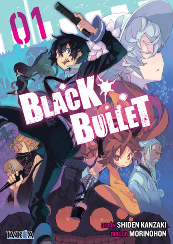 black bullet_01