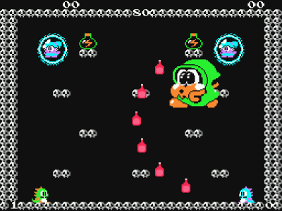 bubble-bobble-super-drunk