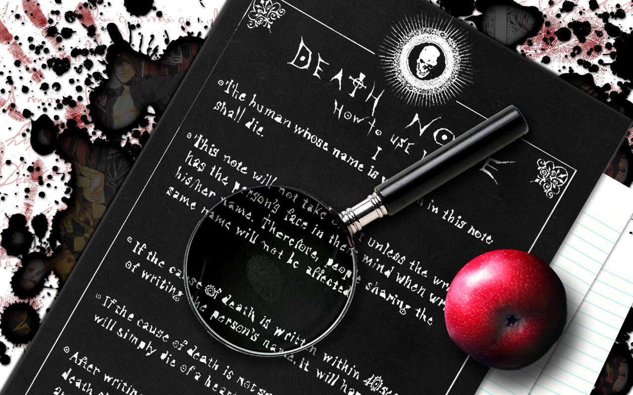 death note-1