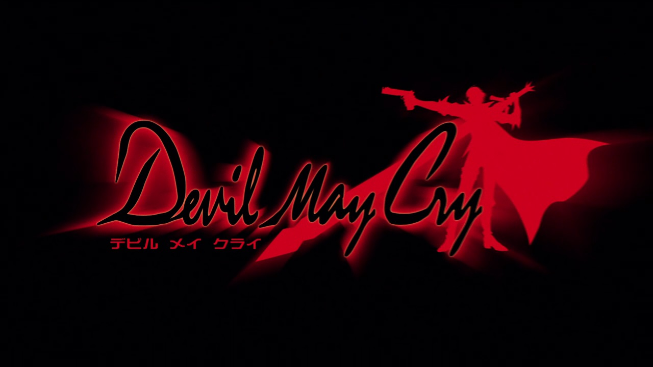 devil may cry-0