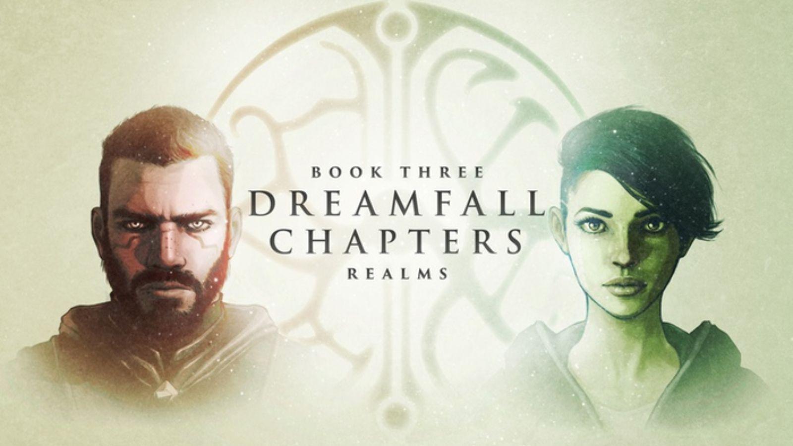 dreamfall3-0