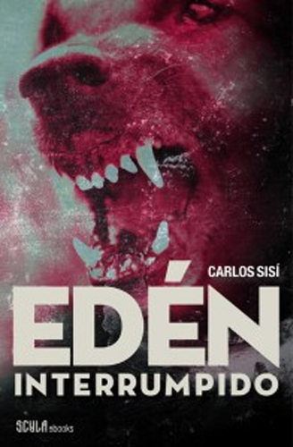 eden-interrumpido-ebook-9788448005283
