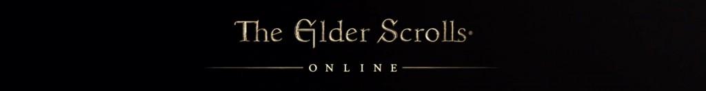 elder20scrolls20online20wallpaper-1080p
