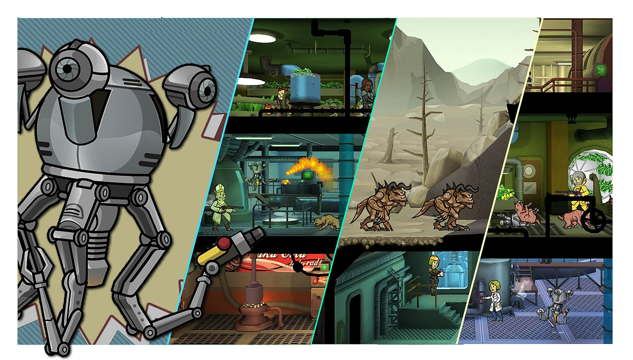fallout_shelter-banner