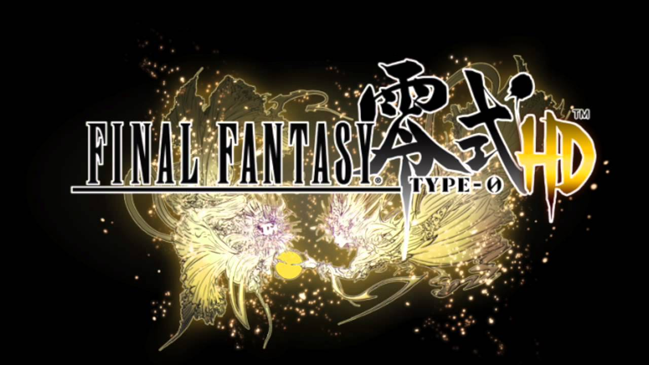 final fantasy type 0 hd-0
