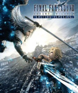 final-fantasy-vii-advent-children-original