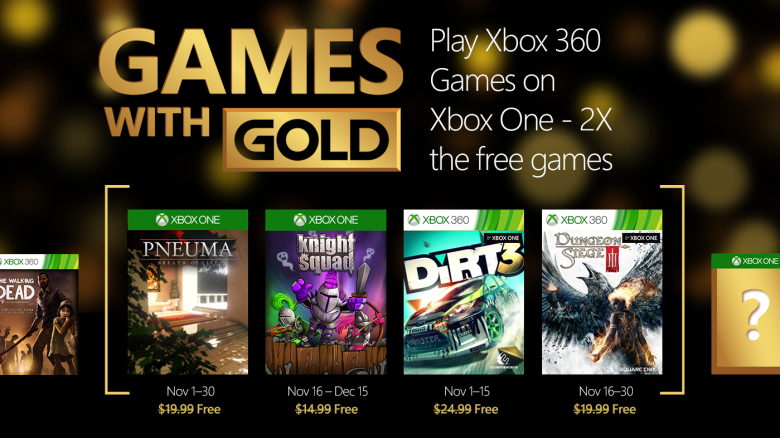games-with-gold-noviembre-2015