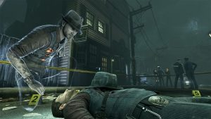 games-with-gold-noviembre-murdered-soul-suspect