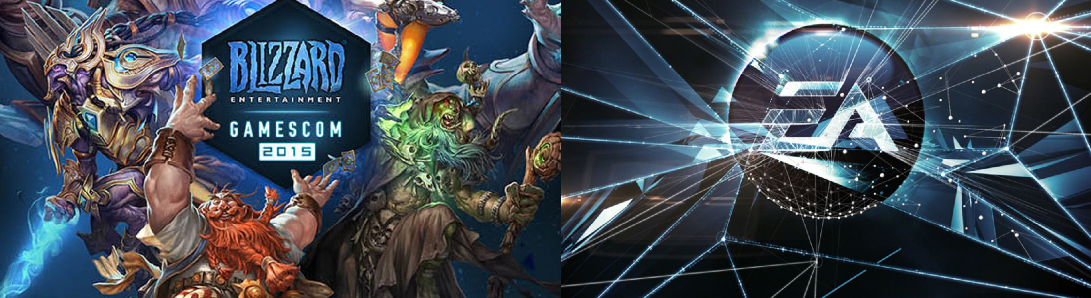 gamescom 2015-0