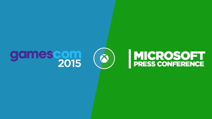 gamescom-microsoft banner