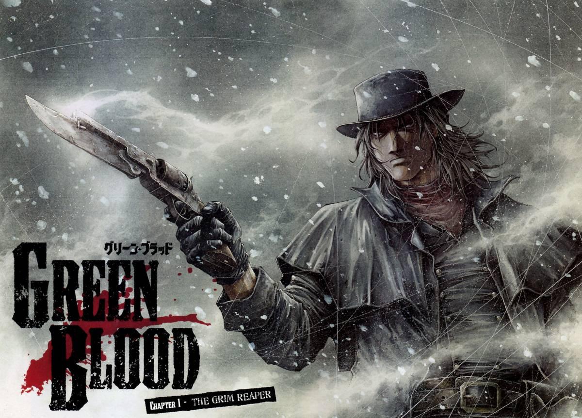 green-blood-3335373