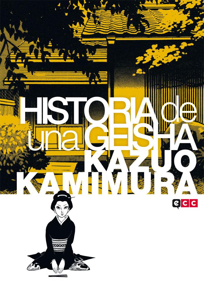 historia_geisha