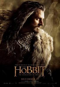 hobbit-5