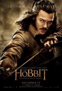 hobbit-6