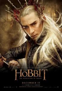 hobbit-7